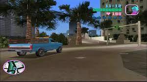 GTA Killer Kip Pc Games Highly Compressed