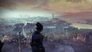 Destiny 2 Beyond Light PC Games Highly Compressed
