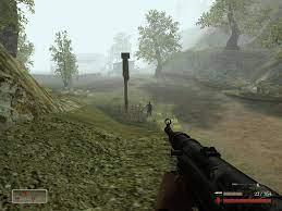 BattleStrike Force of Resistance Game Highly