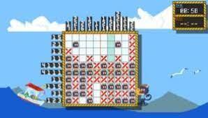 Khimera Puzzle Island PC Game