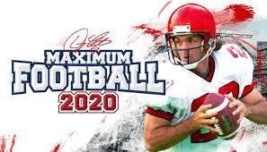 Doug Flutie's Maximum Football 2020 Highly Compressed