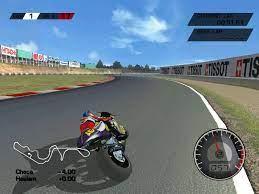 motogp 1 game highly compressed
