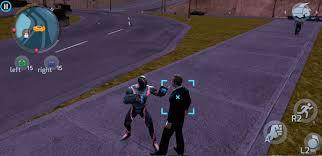 gangstar vegas game download for pc