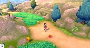 Pokémon go game highly compressed