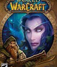 world of warcraft game higly compressed