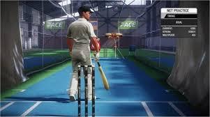 Don Bradman Cricket 14 Games For PC Free