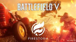 battlefield v game highly compressed