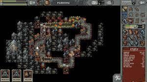 Loop Hero game higly compressed
